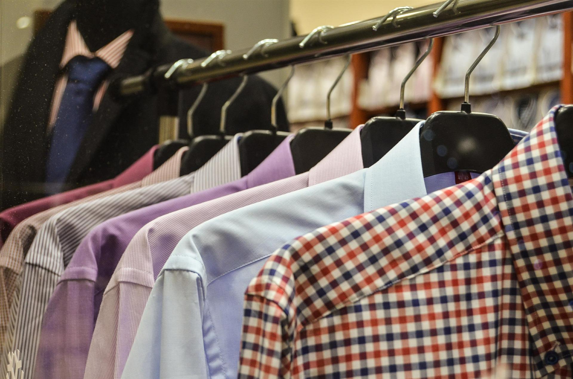 Remedio casero quitar el olor a humedad de la ropa - Remedios caseros para la humedad ...