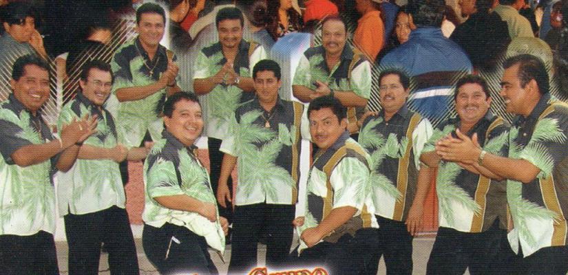 Súper Grupo Juárez